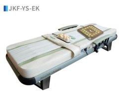 4 Modus-automatisches Massage-Jade-Dorn-Gesundheits-Physiotherapie-Einheit-Massage-Bett