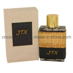 Venda por grosso de homens a marca de perfume projetado Fragrance