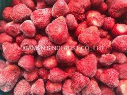 Клубничный IQF,Земляника IQF,IQF всего клубники, Замороженные тушки клубники, замороженных ягод земляники,замороженные клубничный,замороженных ягод земляники, совместите отверстия под,Исходные неоткалиброванные значения