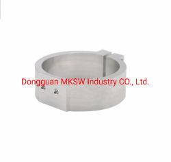 Injectie MIM van het metaal Vorm/Vorm voor AutoDelen die/Metaal/het Aluminium CNC machinaal bewerken die van het Deel Delen machinaal bewerken draaien