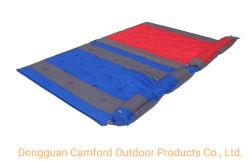 Migliore base di accampamento di campeggio pieghevole di campeggio di campeggio esterna all'ingrosso del rilievo del peso leggero dei prodotti