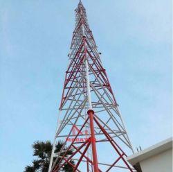 Megatro 30m cuadrados Telecom Tower-Mgt independiente-Fsst30-CD1