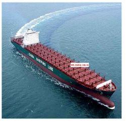 中国からのアルジェ、アルジェリアへの海貨物出荷の貨物