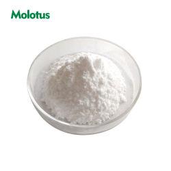 펜티로티온 1% + 델타메트린 0.13% DP 킬 모스키토 플라이 벼룩을 완화합니다 침엽성 살충제