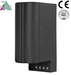 На заводе прямые поставки Touch-Safe промышленного корпуса нагревателя кабинета Rcs060 50W до 150 W