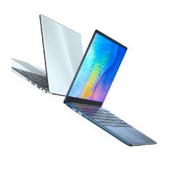 IPS 1920*1080 충분히 박판으로 만들어진 360&deg를 가진 15.6 인치 요가 휴대용 퍼스널 컴퓨터 노트북; 접촉 스크린을 튀기 및 접히십시오