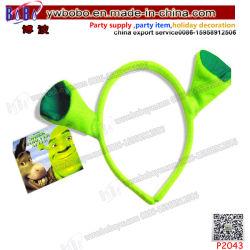 Filz-Produkt-Partei-Stirnband-Feiertags-Geschenk-Halloween-Geburtstagsfeier-Geschenk-Partei-Zubehör (P2043)