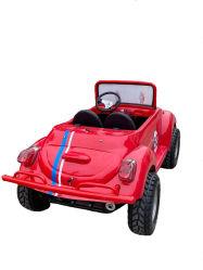 رخيص خارج الطريق الكهربائية ميني بيتل ATV سباق أربعة وييلرز