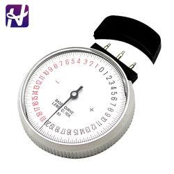 Lens Radiano Dispositivo de medição/Medidor/Relógio