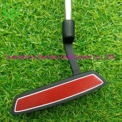 La sfera di golf unisex mette in mostra il Putter di golf dei randelli del colpo di Putt di esercitazione