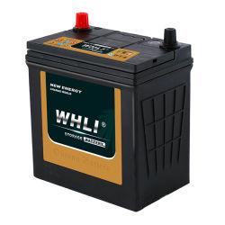 Whli 36b20mf Wartung freie Bleisäure 12volt 36ah Auto-Batterie