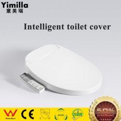 Wc санитарных туалет чашу Intelligent крышку Smart PP Крышка сиденья