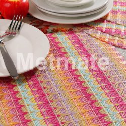 جميلة لون سوق عالميّة لوح طاولة عداءة و [بلسمتس]