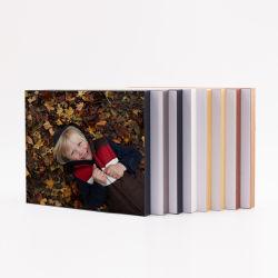 Maschera Restickable di pollice del blocco per grafici 8X8 della foto del MDF di sublimazione di alta qualità