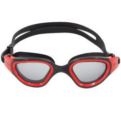 Occhiali da bagno Speed stile vendita di moda per adulti (CF-7201)