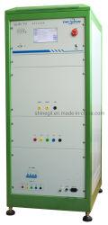 Équipement de test CEM de bonnes performances Testeur de surtension par IEC61000-4-5