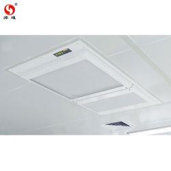 도매 현대적 디자인 효율적인 벽 장착형 pCO 공기 청정기 상업