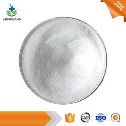 Os aditivos alimentares em pó de propionato de cálcio com alta qualidade