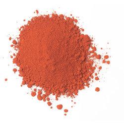 Chemisches Grad-Eisen-Oxid-Pigment-Eisen-Oxid-Gelb, Mattpigmente