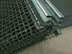 Material de iluminação especial malha perfurada metálica de malha do orifício de perfuração