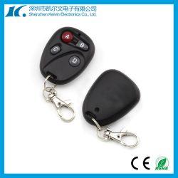 Учить кнопки Keyfob Kl506 Кодего HS1527 DC12V 4