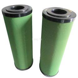Remplacer les filtres de Velcon tellement-633C teflon Cartouche Cartouche du séparateur