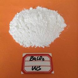 Cemfa : 513-77-9 Carbonate de baryum (léger/lourd) Poudre
