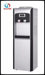 Calor y frío con armario dispensador de agua de refrigeración del compresor/nevera Rt-1138