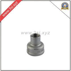 Le moulage en acier inoxydable prise réduite bagués (YZF-F356)