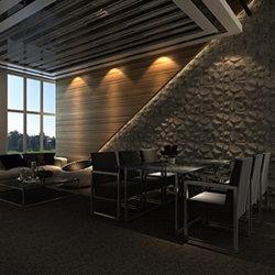 Кирпичные стены из ПВХ для спальни красивый дизайн Обои PE мягкой пены настенные панели