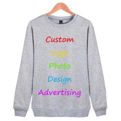 Herren Herren Sweatshirt Pullover Solid Trainingsanzug Damen Camouflage Boy Class Rock Uniform Custom Made Logo Foto Design Print Hoodies