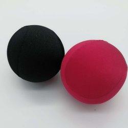Рукоятка силиконовый резиновый шар