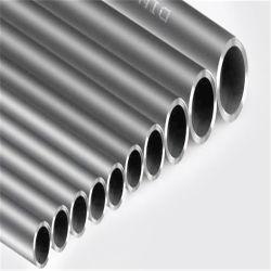 La norme ASTM B163 Incoloy 825 UNS N08825 tuyaux sans soudure en alliage de nickel/tube avec de bas prix