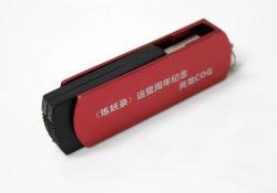 De goedkope Flits van de Aandrijving USB van de Flits USB van het Leer van de Aandrijving van de Flits van de Kwaliteit USB van Payapl Accepet Promotie Beste Houten drijft Geen Dekking