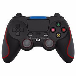 Ds8 de 4 colores más reciente de la tecnología inalámbrica Bluetooth controlador de juego para PS4 controlador de vibración de Dual Shock Joystick Gamepad para Playstation 4