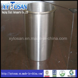 De Voering van de cilinder voor de Koker van de Cilinder Ef550 van Hino Ds70 W04D W06e Dk10 Em100 F17c F20c H07D Eh700