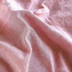 衣服、ファブリック幅のための100%年のクワ絹の編まれたファブリック: 114cm、140cm、280cm