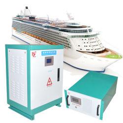 سفينة أدخل قلّاب [10كو] [35كو] [50كو] [100كو] [300-600فدك] مع إصطبل 3 طور جهد فلطيّ إنتاج