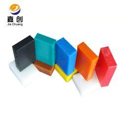 Les fabricants d'acide, alcali et direct à la corrosion résistance chimique à basse température feuille de plastique PP