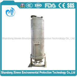 Viscose/6mmの熱交換器の銅の毛管管の哈爾濱の合金のシェルの管の熱交換器の価格の暖房そして冷却
