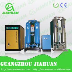 Concentrateur d'oxygène du générateur d'oxygène industrielle 160litr Min