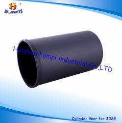 ディーゼル機関はHino J08e猫H07c/J05t/Ek100/H07D/W04D/Eh700のためのシリンダーはさみ金を分ける