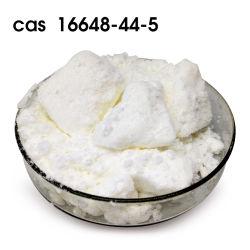 이젠 그만은 높은 수확량 BMK 분말 BMK Glycidate CAS 16648-44-5를 구입한다