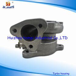 Pièces Turbo Turbo/carter de turbine pour Audi/Seat K04 5304-970-0023