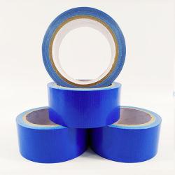 Hight Qualité chiffon colorée personnalisés du ruban adhésif/du ruban adhésif