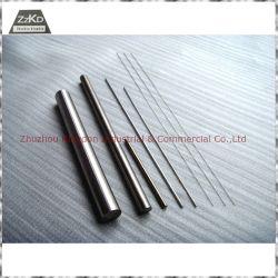 Молибден Rod-Molybdenum Bar-Molybdenum Wire-Molybdenum трубки