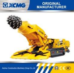 XCMG 로드헤더 Ebz230 광산 장비
