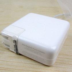 60W de puissance pour chargeur adaptateur secteur Magsafe Apple MacBook1 A1280