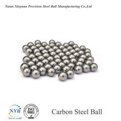 """1 3/8"""" шарики из углеродистой стали использоваться в автомобильных рулевой колонки"""