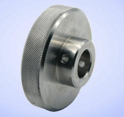 Precisão CNC personalizado de aço do bocal de soldadura inoxidável placa mista escorregar no flange (cegos, carretel, liga)